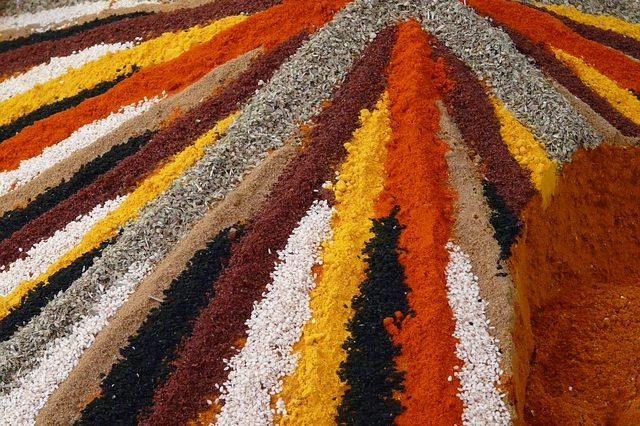 spices-73770_640